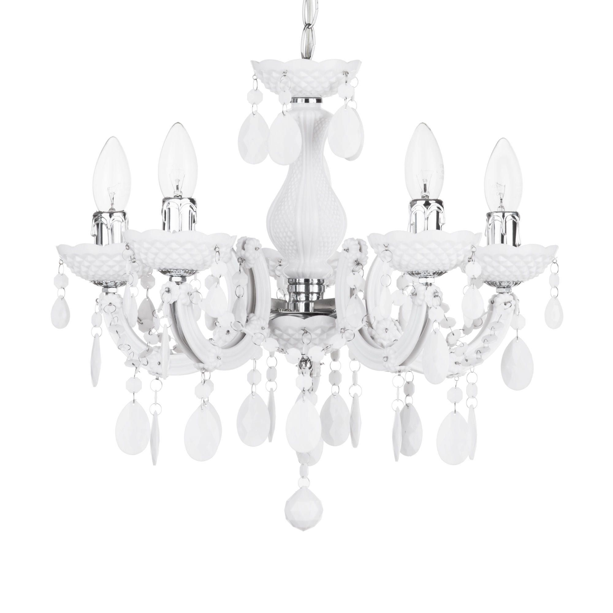 mellow yellow decor inspirations white marie therese chandelier