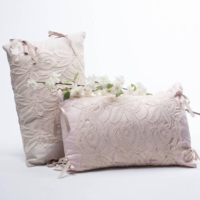 wicker-interiors-lace-cushions-romantic-mothers-day-bedroom