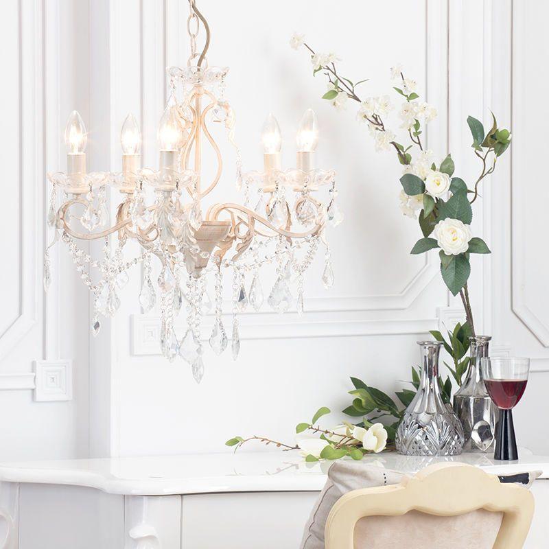 wicker-interiors-shabby-chic-chandeliers-romeo-5-light-chandelier-litecraft