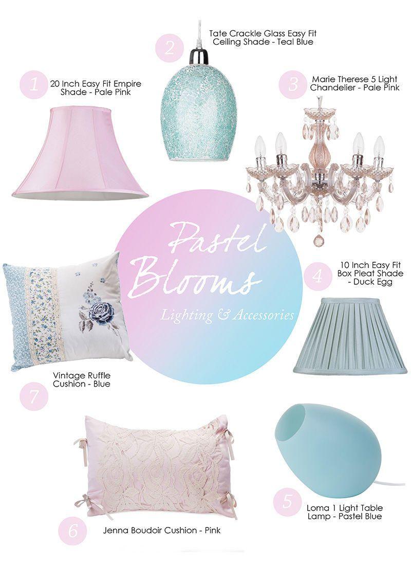 home-decor-lighting-inspired-pastel-interior-trend