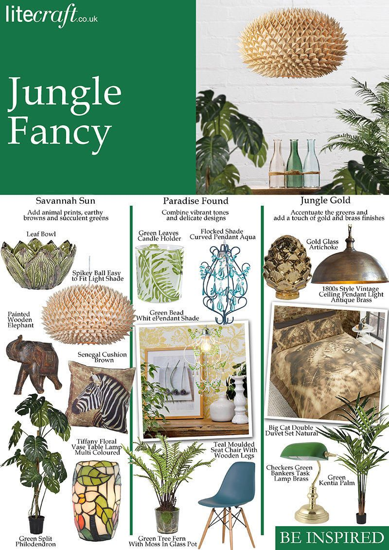Jungle-trend-interior-inspiration-blog-Savannah-Sun