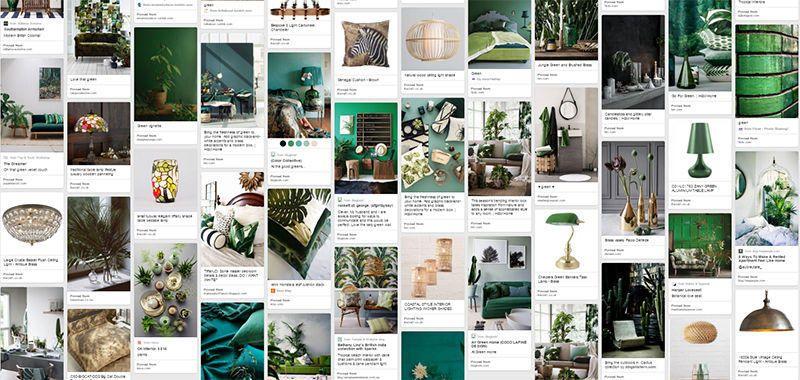 jungle-trend-interior-inspiration-lighting-home-decor-pinterest-board