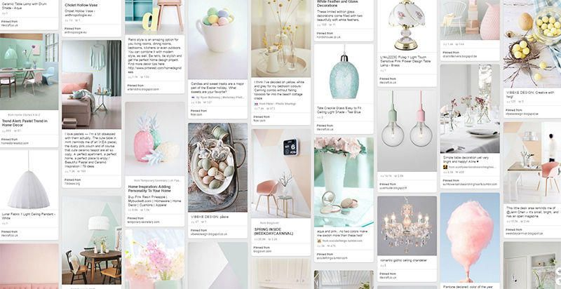 pastel-interior-inspiration-blog-home-decor-lightin-ideas-pinterest-litecraft
