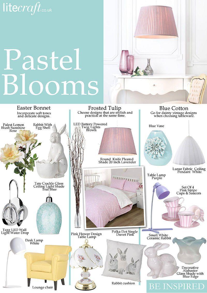 pastel-interior-inspiration-blog-home-decor-lightin-ideas