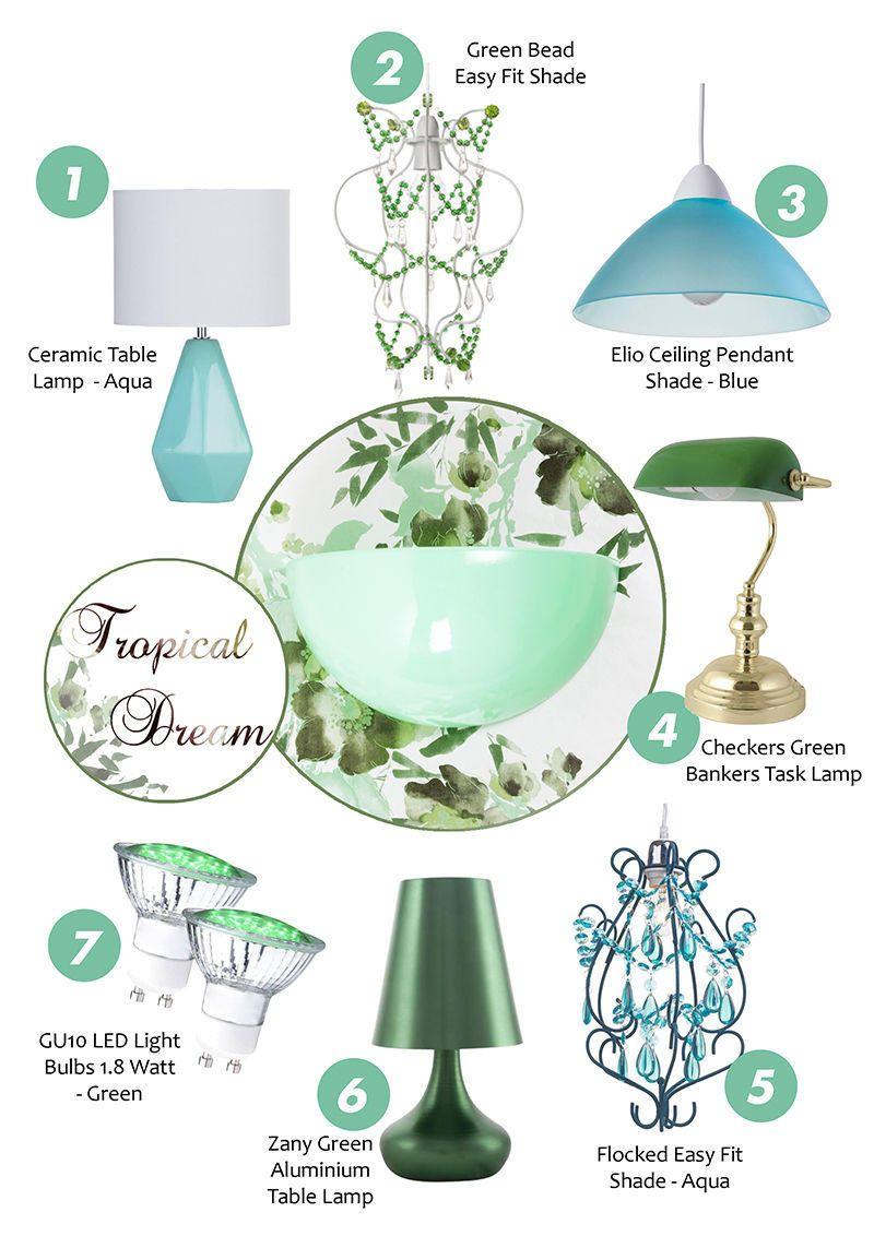 tropical-vibes-interior-lighting-home-decor