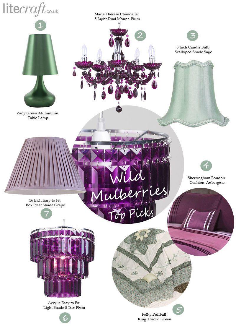 bright-colour-interiors-purple-green-lighting-home-decor