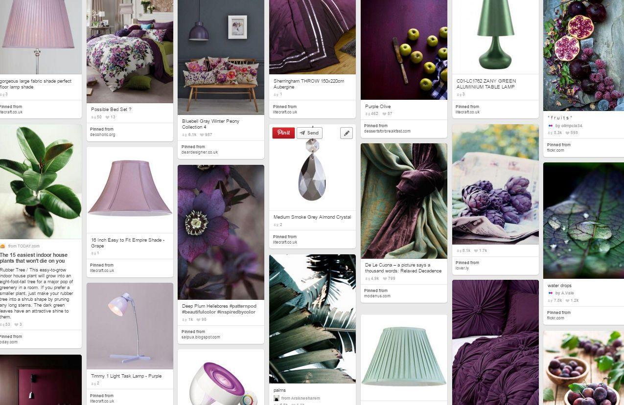 bright-colour-liffed-interiors-purple-green