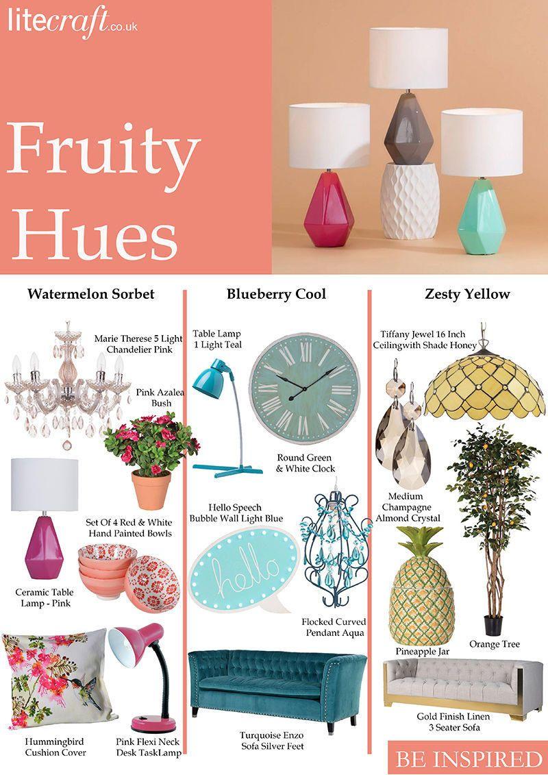 light-interior-lighting-fixtures-decor-inspiration-colourful-designs