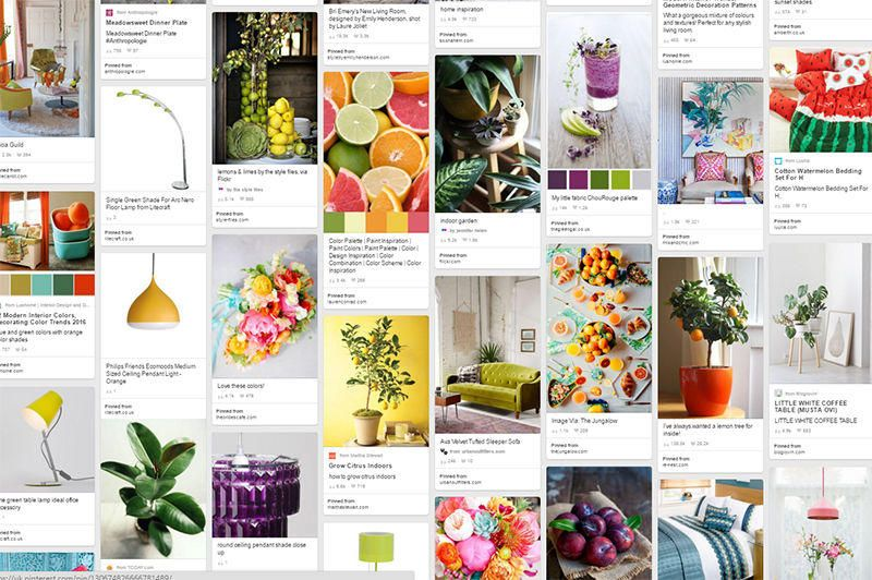 light-lighting-interior-design-inspiration-trends-blog-pinterest