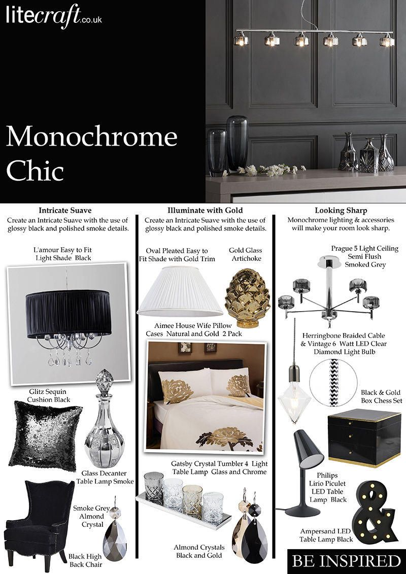 monochrome-lighting-accessories-interior-inspiration-blog-home-decor-decorating-ideas