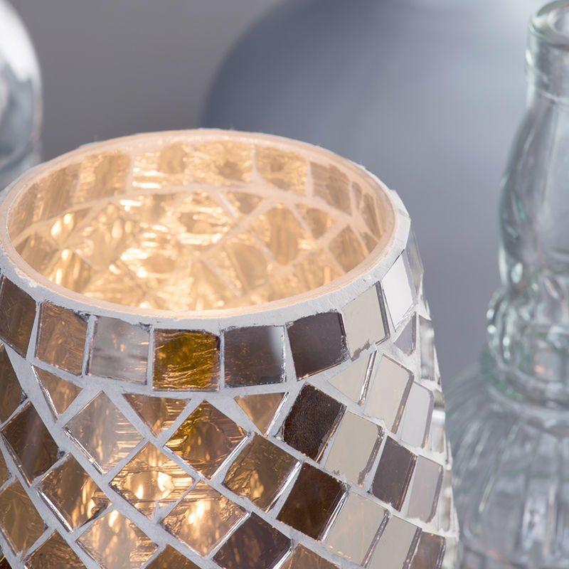 mosaic-lights-blog