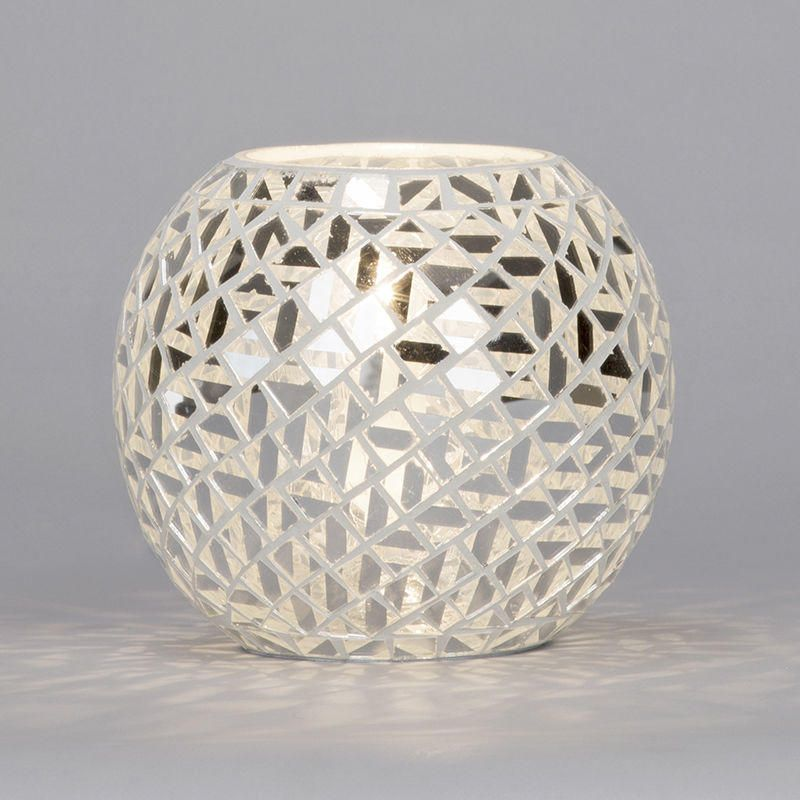 mosaic-lights-mirrored-round-table-lamp-lighting-shop-buy-light