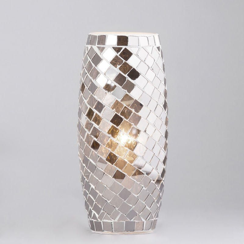 mosaic-lights-mirrored-table-lamp-glass-shade