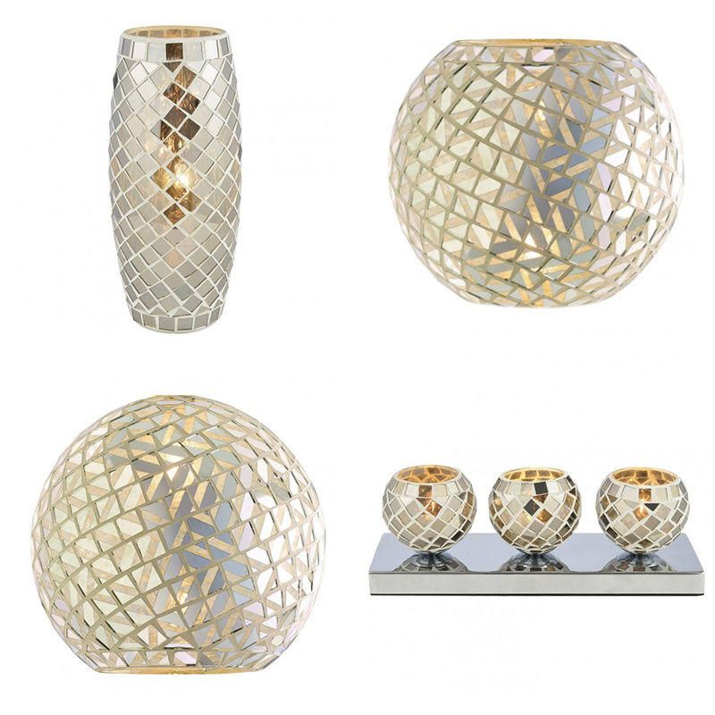 Mosaic-lights-new-blog-post-lighting-lamps-lights