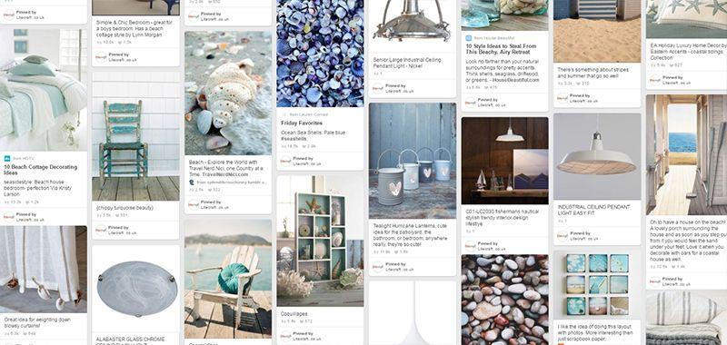 nautical-trend-interior-inspiration-ideas-blue-lighting-accessories-home-decor-blue-white-navy
