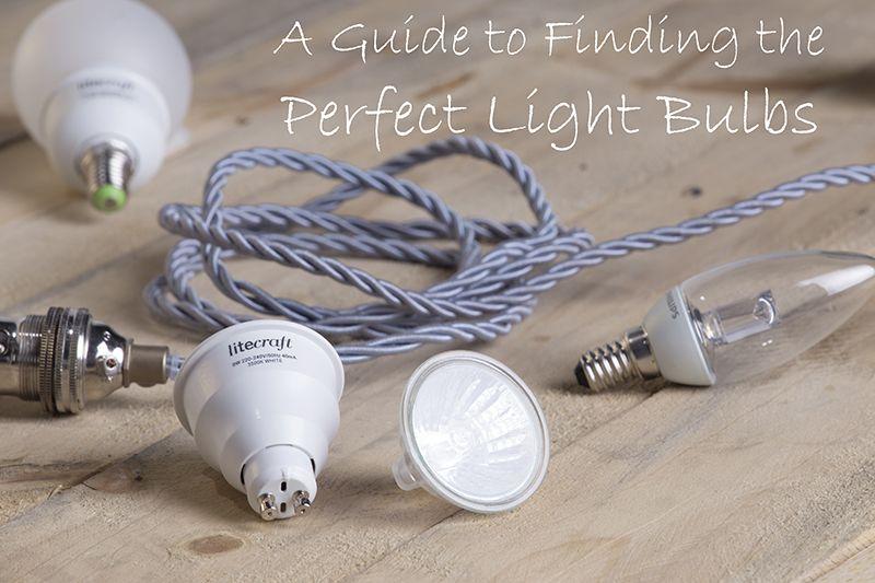 light-bulbs-litecraft-1