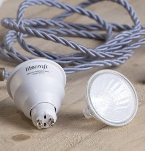 A Guide to Finding the Perfect Light Bulbs