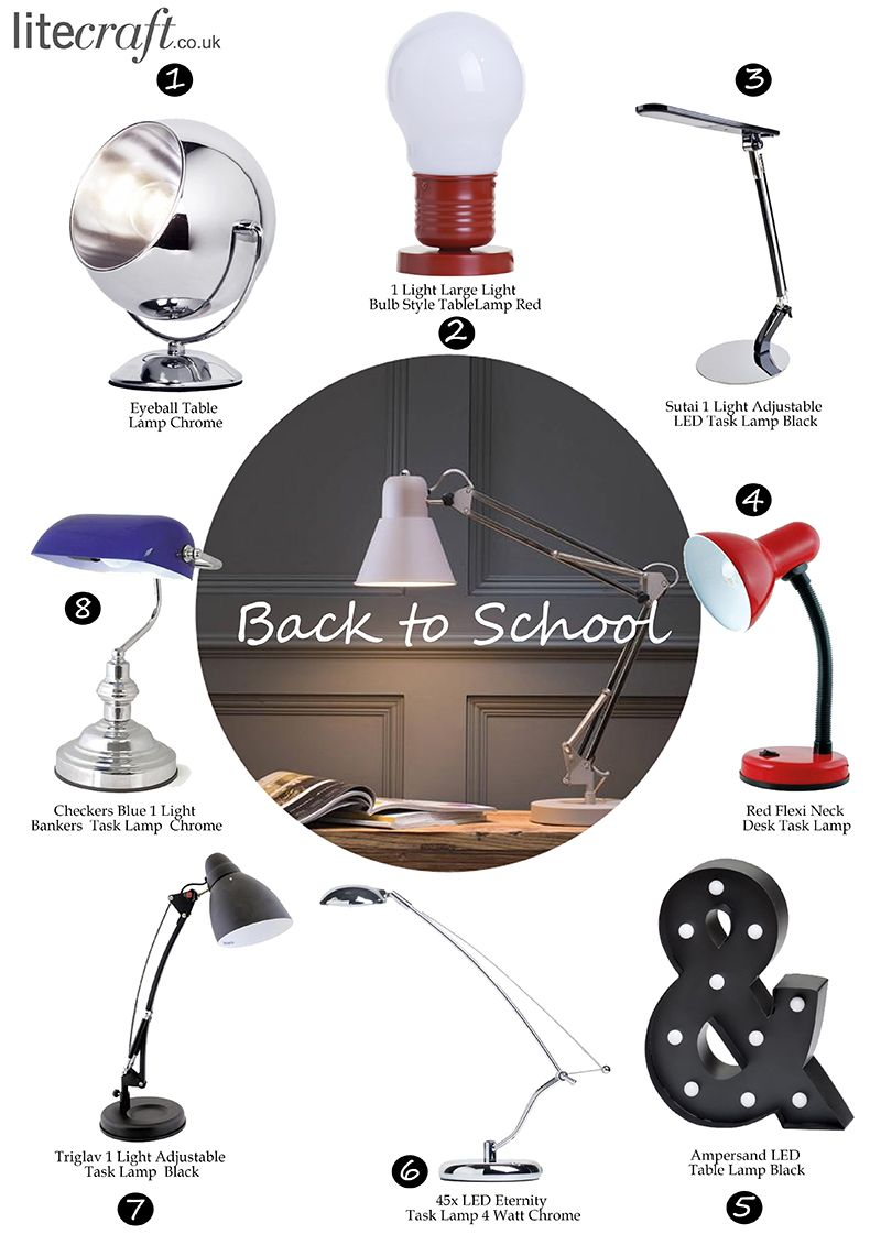 school-task-lamp