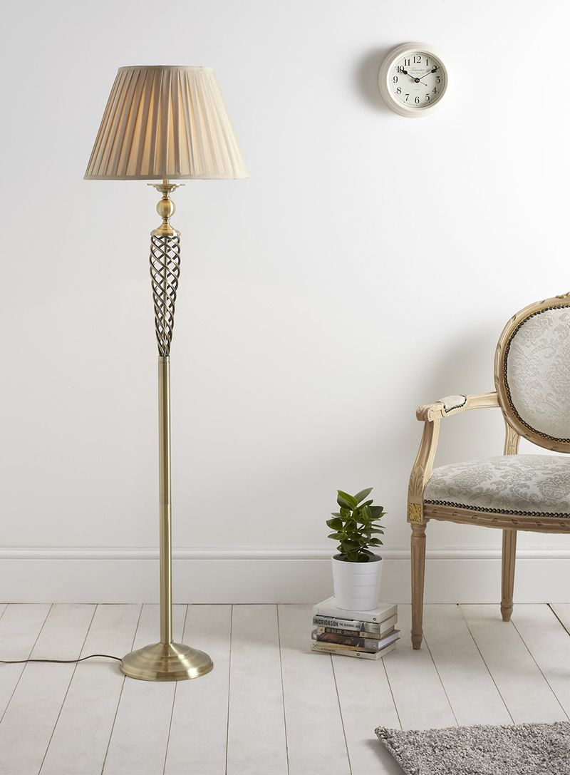floor-lamps-guide-litecraft