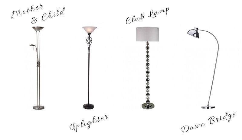 floor-lamps-guide