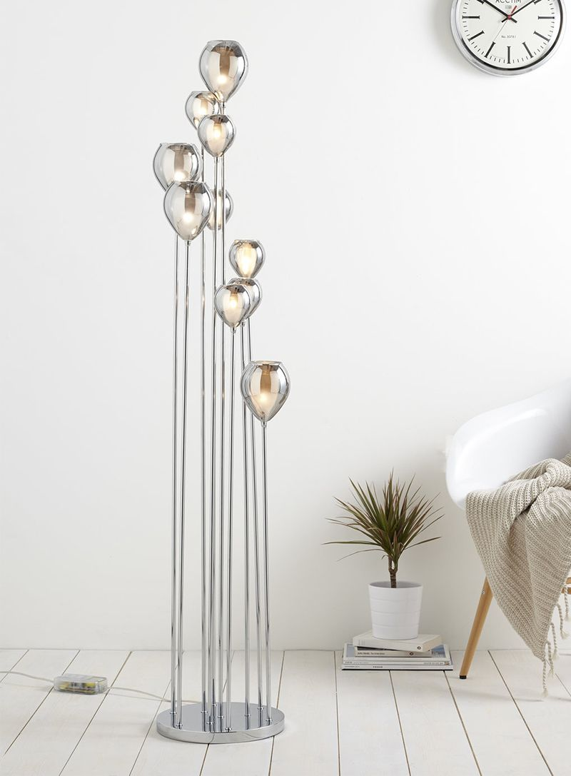 floor-lamps-lighting-guide