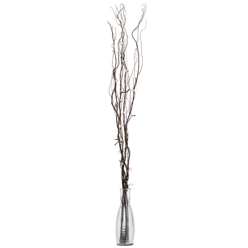 c01-lc2219-led-battery-powered-twig-lights-brown