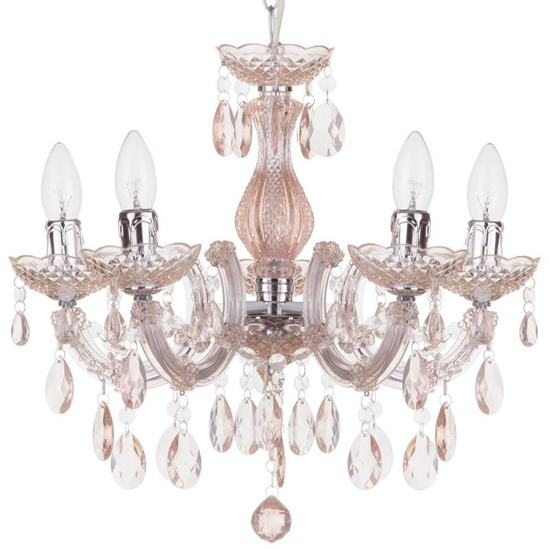 c01-inl-19805-blush-marie-therese-5-light-chandelier-pale-pink