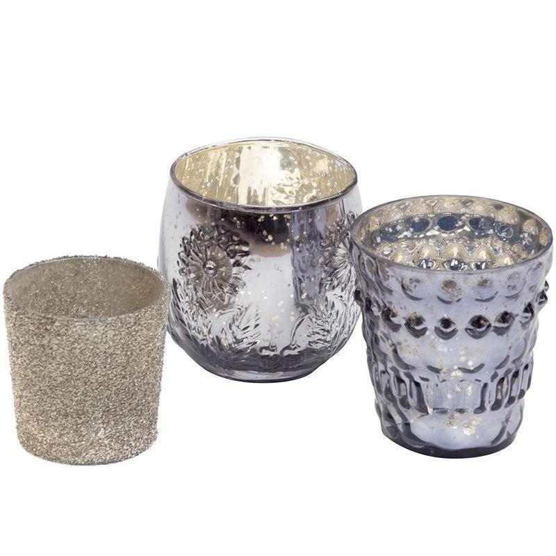 c01-js0513-3_-lightcup_-tablelamp_-clusterset-glass