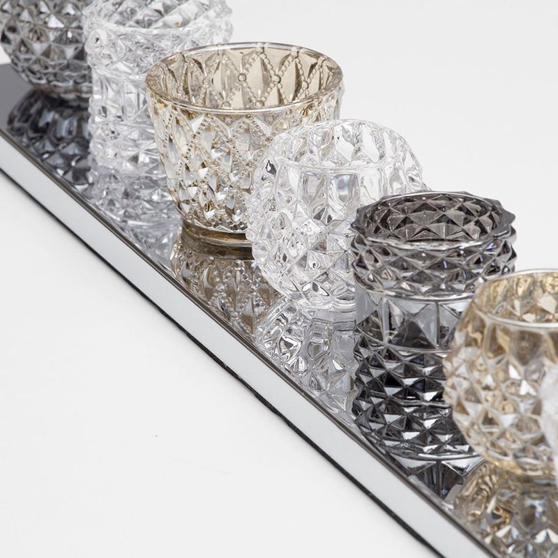 c01-js9108-similar-items-available-table-upclycled-lights-shot-glasses-vinatge