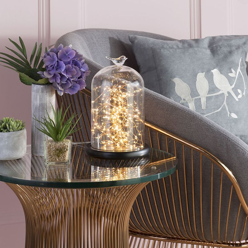 c01-lc2227-bird-themed-interiors-decorative-table-lamp-copper-led-string-light