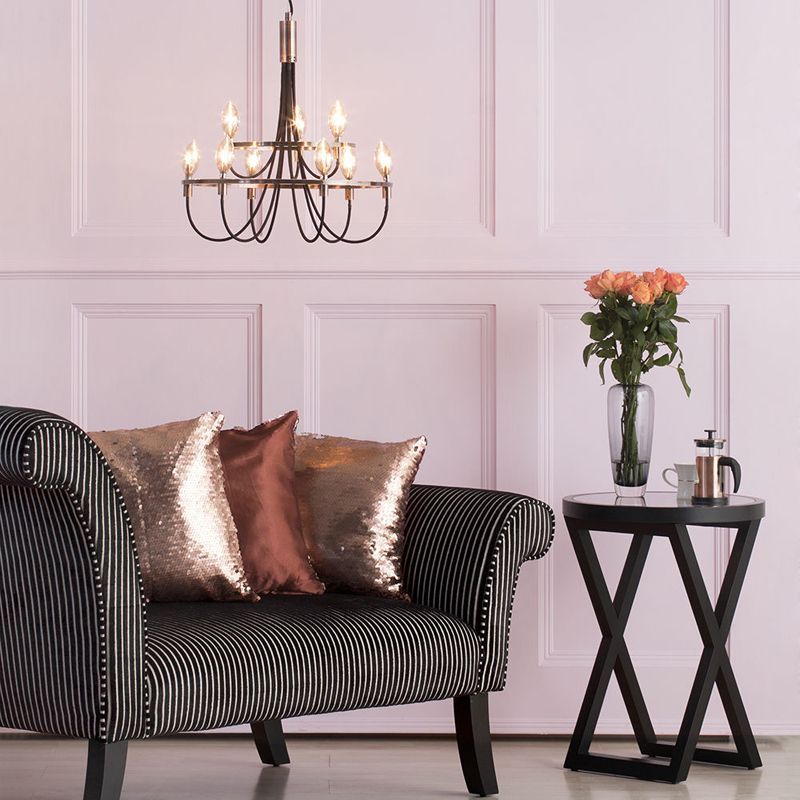 d01-xbro4064-bronze-glitz-sequin-glam-cushion-rose-quarts-interior-copper-tones-warm-winter