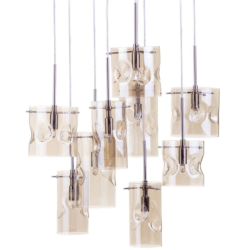 i17-md13028079-9bcha-perla-9-light-champagne-tinted-glass-ceiling-pendant