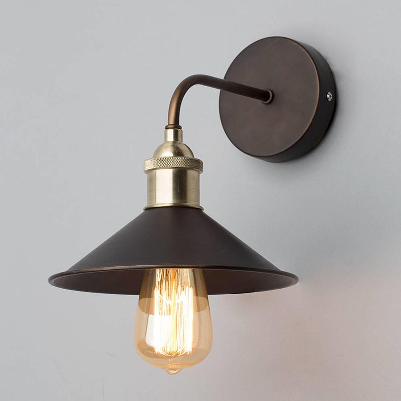 c01-lc2230-matching-items-available-brown-weathered-wall-light