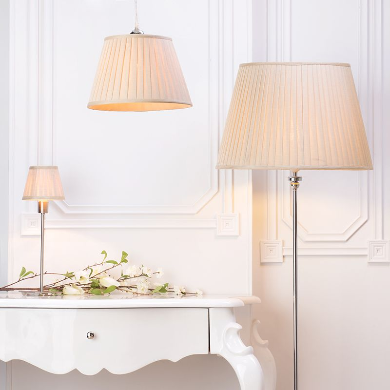 How to turn a boring room into an exciting room with illumination