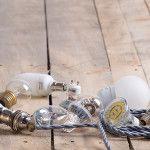 Lighting mistakes to avoid