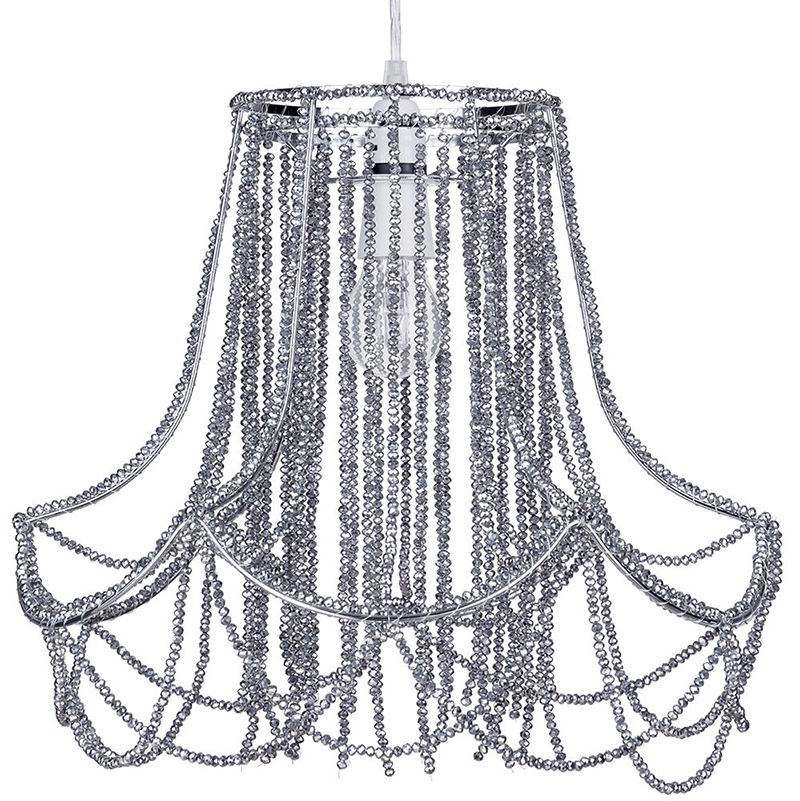 d01-xlau6539-traditional-shaped-frame_-easy-fit-ceiling-shade-beads-smoke