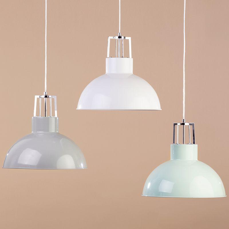 Kitchen Island Pendant Lighting