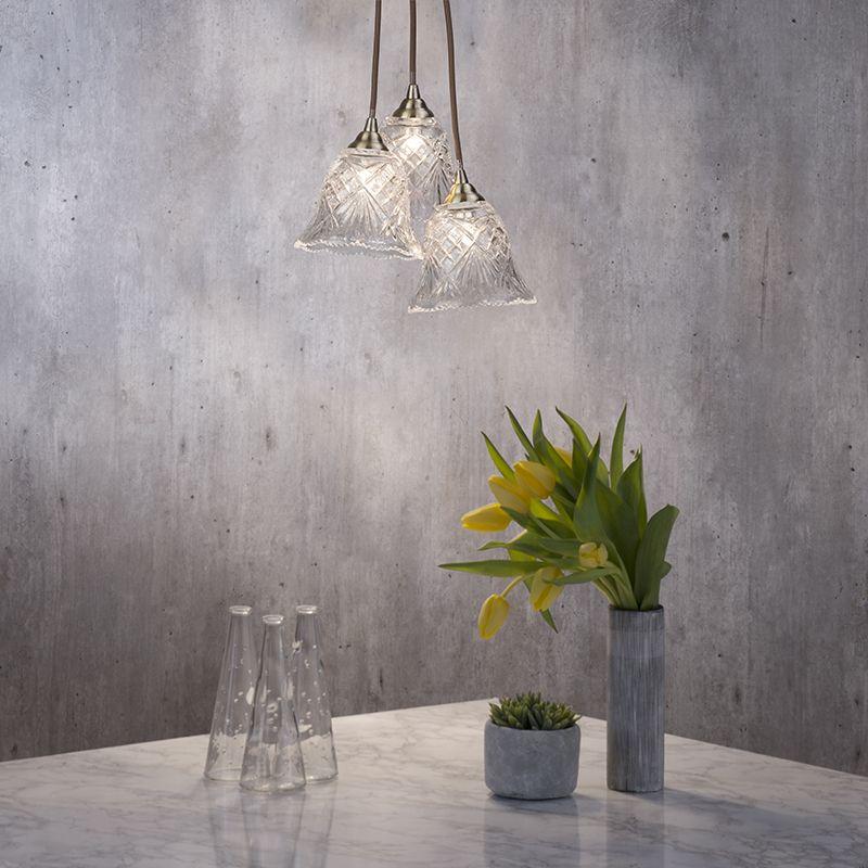 Some lighting design secrets from interior experts | Litecraft