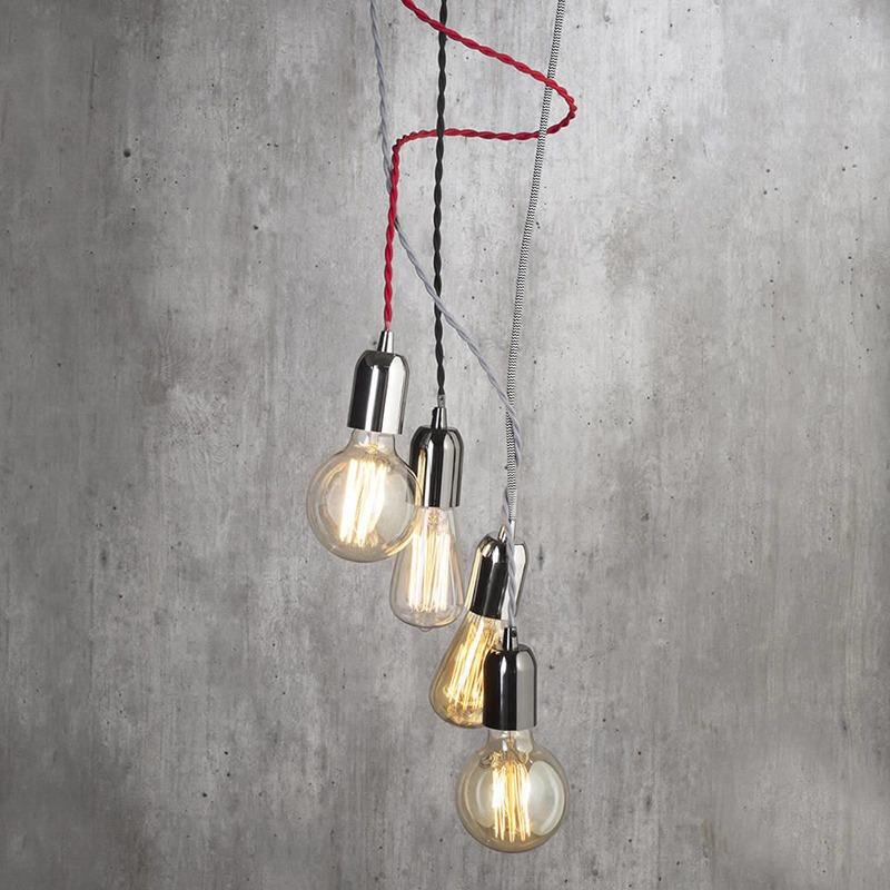 Trona's top Lighting picks - Litecraft