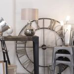 How to Project Lighting in your Home - Litecraft