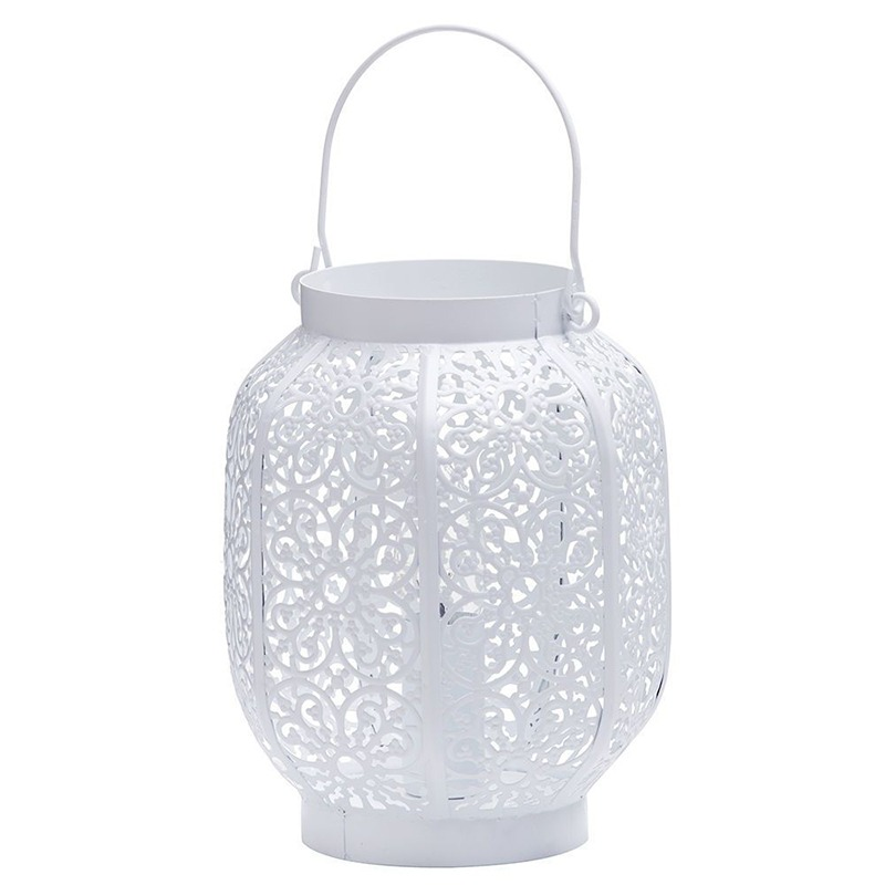 Lanterns Some fun ways to illuminate your wedding - Litecraft