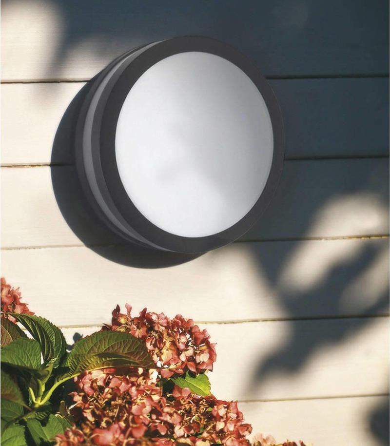 The benefits of using Energy Efficient Lighting - Litecraft