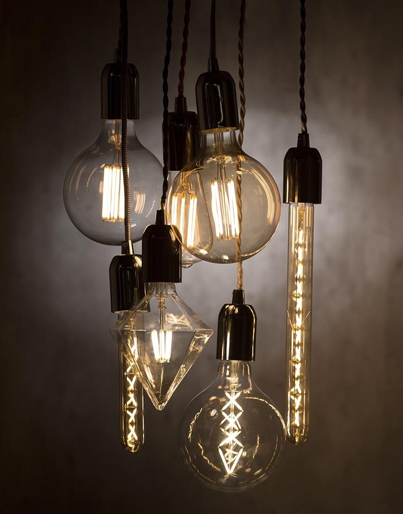 Some fun ways to illuminate your wedding - Litecraft