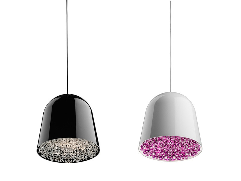 Marcel Wanders, Flos Can Can