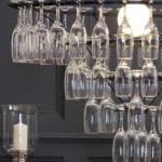 Wine Cellar Lighting tips