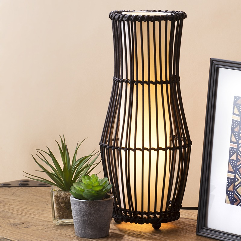Win a desert chic inspired light - Litecraft