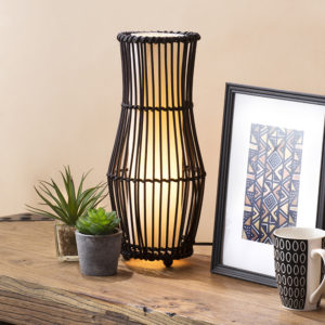 Win a new light with Litecraft's Desert Chic Competition
