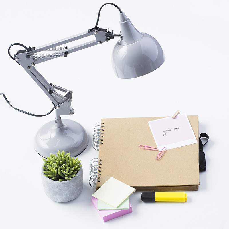 Win a back to college light with Litecraft
