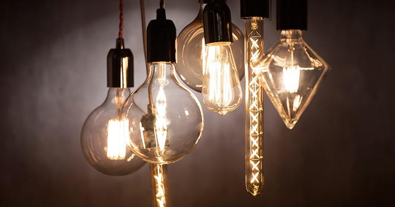 Designer Lighting Guide