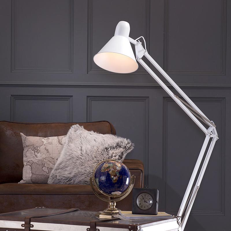 Designer Lighting Buying Guide Litecraft